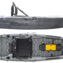 Caiman 125 Standard