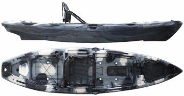 Mako 110 Standard